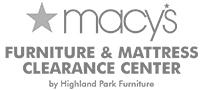 highland-park-macys
