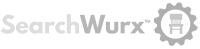 SearchWurx