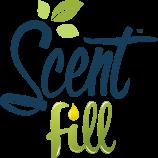 ScentFill Logo